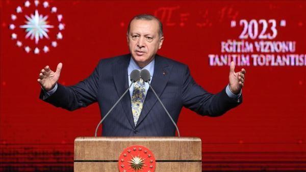 Общество: Турция близка кстолетнему рубежу: правление Эрдогана прирастает проблемами
