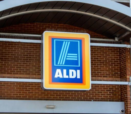 Общество: Aldi планирует открывать по супермаркету в неделю