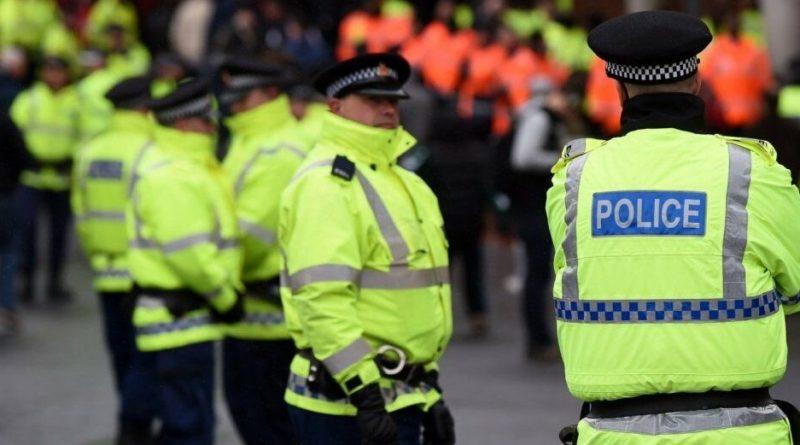 Происшествия: В Шотландии полиция второй месяц ищеь пропавшего гражданина Латвии