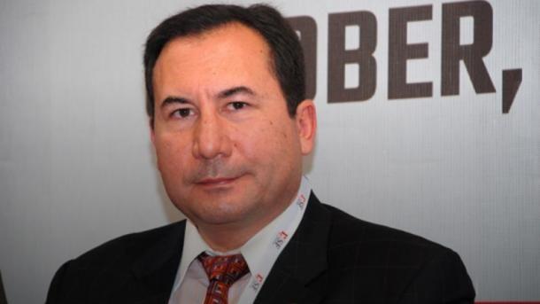 Общество: Марк Войджер: Гибридный план Кремля уничтожит суверенитет Украины навсегда