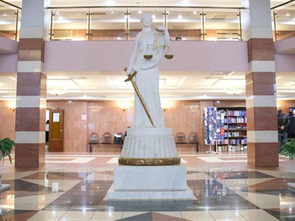 Общество: Rambler Group подала в суд на «Одноклассники»