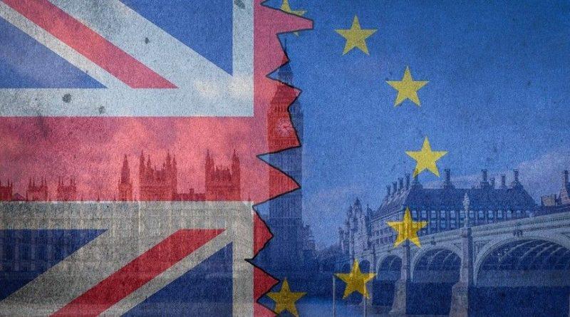 Политика: Что мешает Brexit?