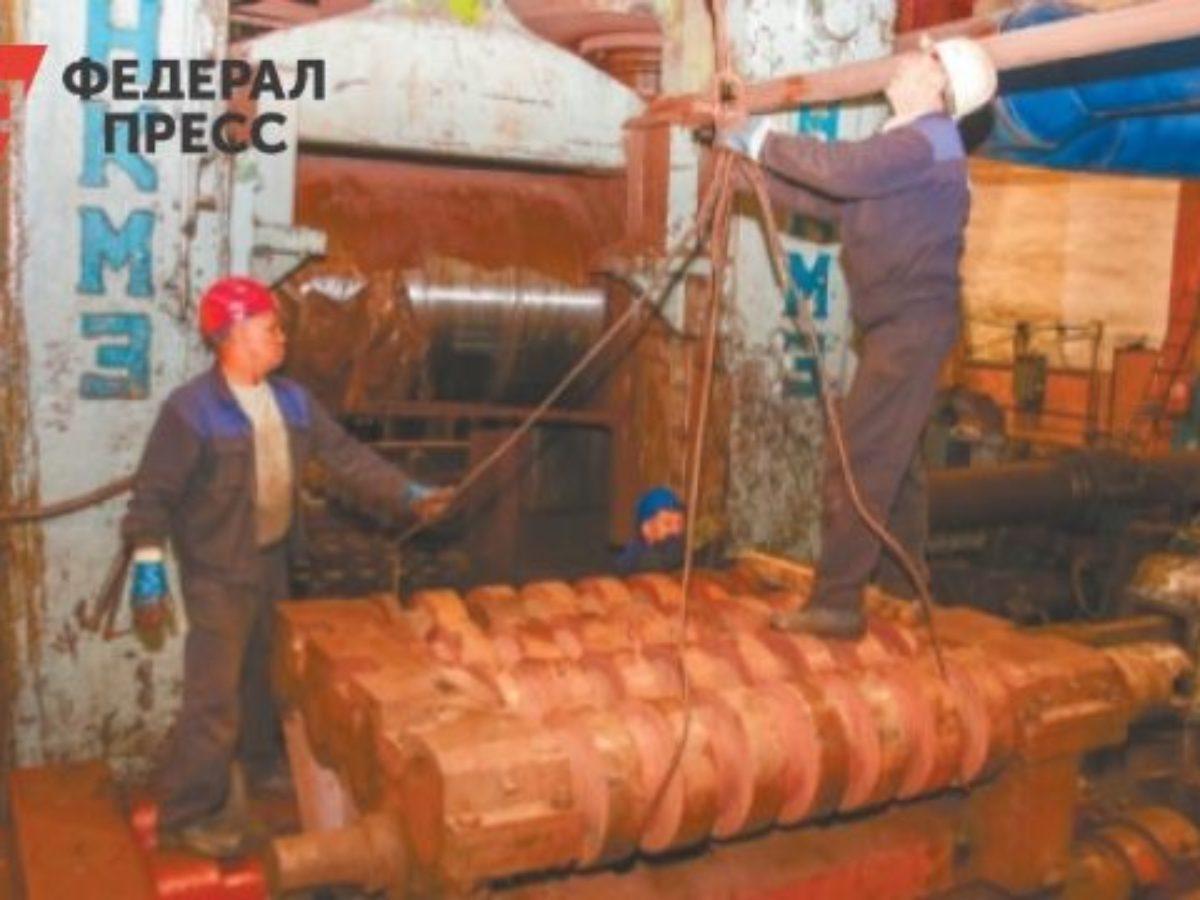 Раскатной рольганг завод конвейерного оборудования первоуральск