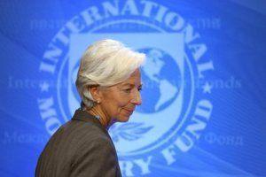 Общество: В хрупкости мирового экономического роста виноваты не центробанки