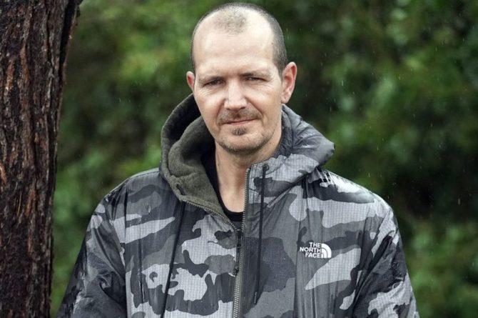 Общество: Отравленный «Новичком» британец подает иск на РФ на миллион фунтов