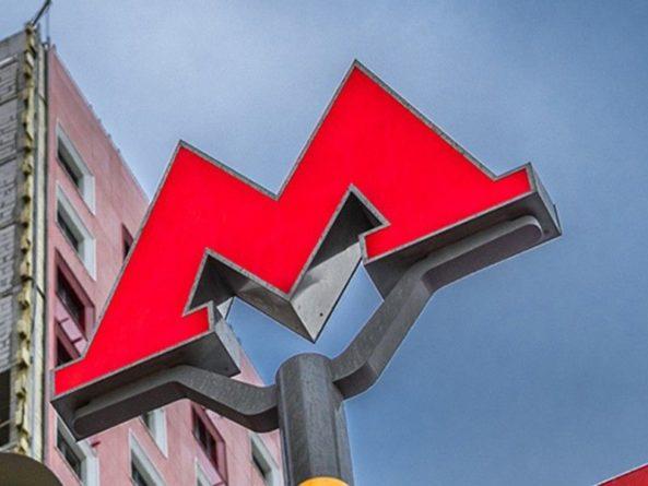 Общество: Японского бизнесмена поразило развитие транспорта в Москве