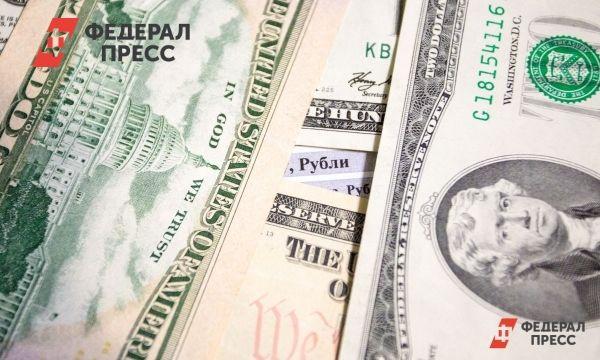 Происшествия: Отравленный «Новичком» британец будет судиться с Россией