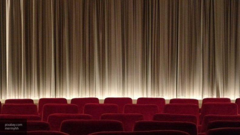"""Общество: Фильм """"Тайна печати дракона"""" стал лидером российского кинопроката"""