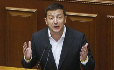 Общество: The Independent (Великобритания): Украина сегодня меняется более быстро и более основательно. Но как долго это продолжится?
