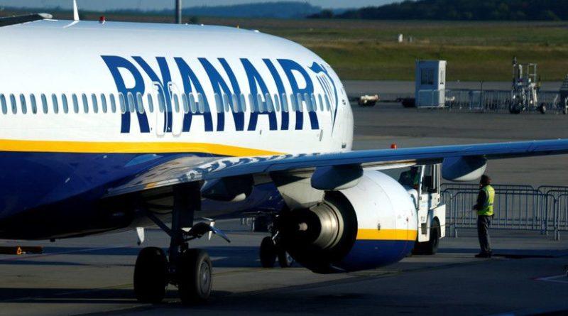 Общество: Три европейских лоукостера подали заявки на полёты в Петербург