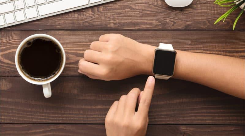 Технологии: Apple Watch - главные особенности и возможности умных часов