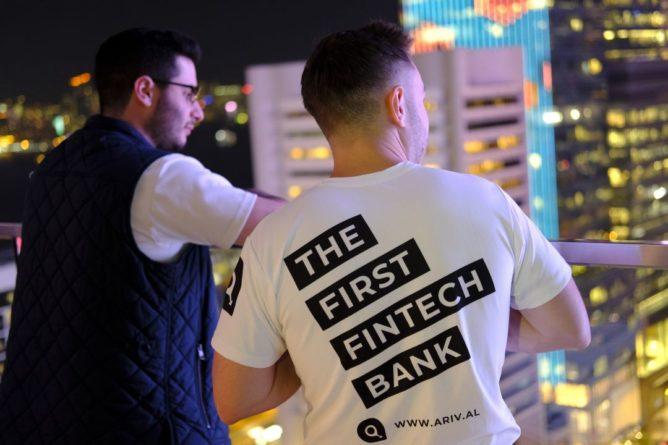 Общество: Экс-глава российского фонда Life.Sreda запустит в США банк для криптобизнесменов