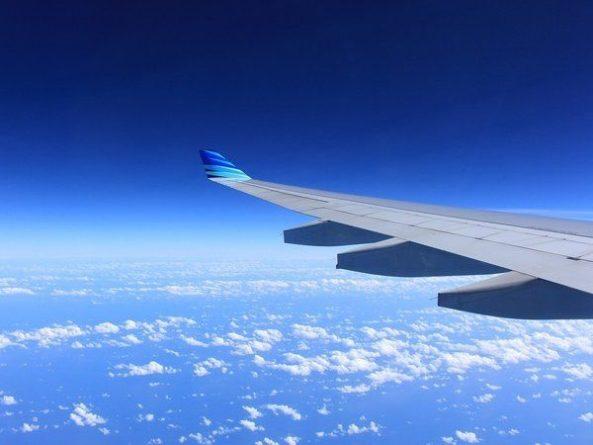 Общество: «Ведомости»: российские авиакомпании предлагают ограничить зарубежные лоукостеры в Пулково