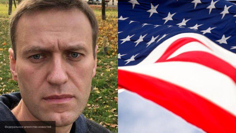 Серуканов рассказал об истериках Навального и увольнениях в ФБК из-за