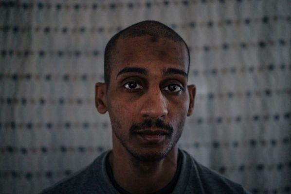 Общество: США перевезли британских головорезов группировки «Битлз» из Сирии в Ирак