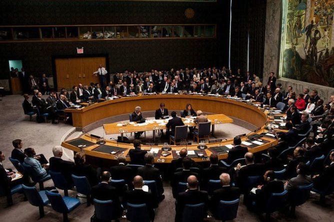 Общество: Пять стран Европы выступили за прекращение операции Турции в Сирии