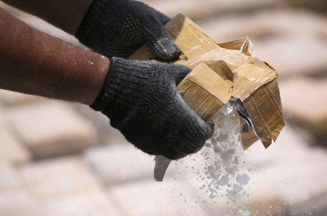 Общество: В Западной Европе Лондон на первом месте по потреблению кокаина - Cursorinfo: главные новости Израиля