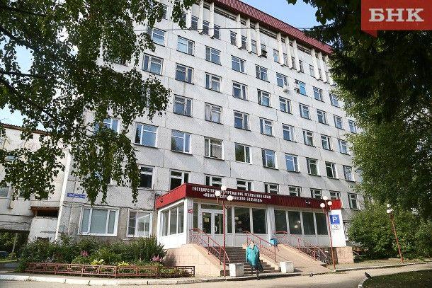 Эпидемиолог Вероника Орлова: «Инфекционная безопасность пациентов КРКБ под жестким контролем»