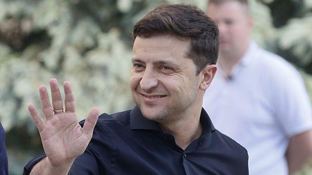 Общество: Колониальные чиновники Украины