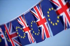Общество: Пара фунт-евро застрянет на текущих отметках на 3 месяца