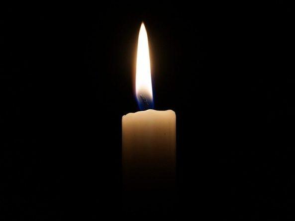 Общество: Вдова Папанова Надежда Каратаева умерла в Москве