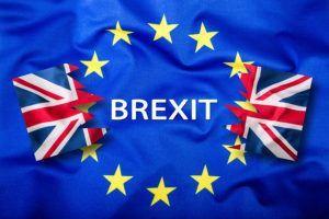 Общество: BOE предупреждает, что Британии грозит экономический кризис, в случае «жесткого» Brexit-а