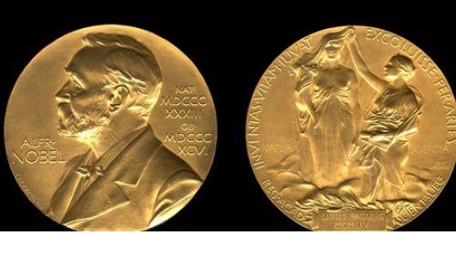 Общество: Премьер Эфиопии получил Нобелевскую премию мира - Cursorinfo: главные новости Израиля
