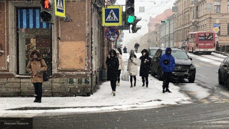 Общество: Россияне должны приготовиться к изменениям с 1 декабря и не забыть заплатить налоги