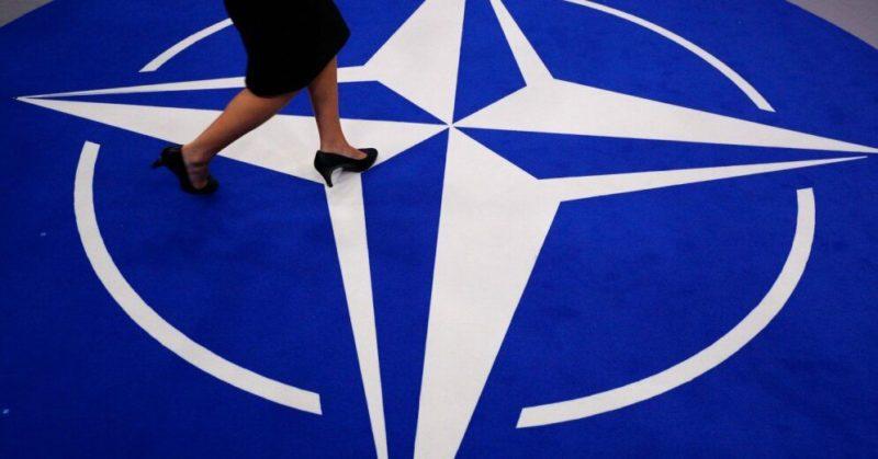 Общество: 70-летие НАТО: споры, обиды и Россия как главный раздражитель. Что происходит с альянсом?