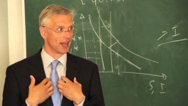 Общество: Финансирование для Латвии отЕС может сократиться на €1 млрд