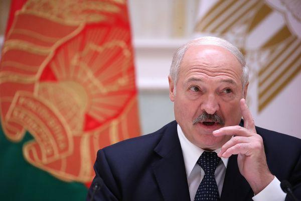 Общество: Закат эпохи Лукашенко: альтернативы объединению сРоссией уБелоруссии нет