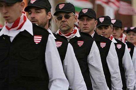 Общество: Венгрия превращается в федеральный округ РФ, — Злой Одессит