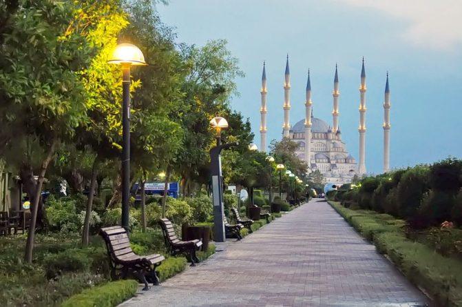 Общество: Испания продлила срок дислокации Patriot в Турецкой провинции Адана - Cursorinfo: главные новости Израиля