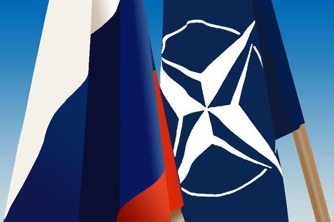 Общество: Дело об убийстве Хангошвили раздули из-за саммита НАТО – дипломат
