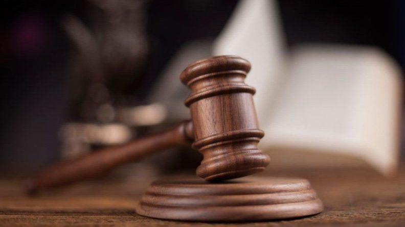 Общество: Российские судьи предложили привлекать к ответственности СМИ за манипулирование обществом