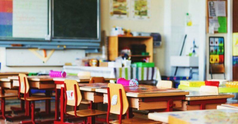 Общество: Эстонские школы признаны лучшими в Европе. В чем секрет успеха?