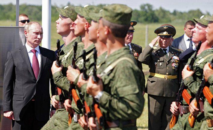Общество: Atlantic Council (США): этот декабрь— решающий для Украины вухудшающемся геополитическом климате