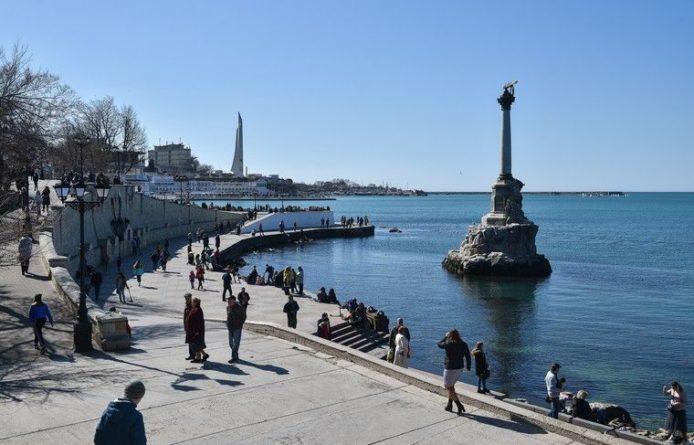 Общество: Работодатели Севастополя получат право на компенсацию за обучение персонала