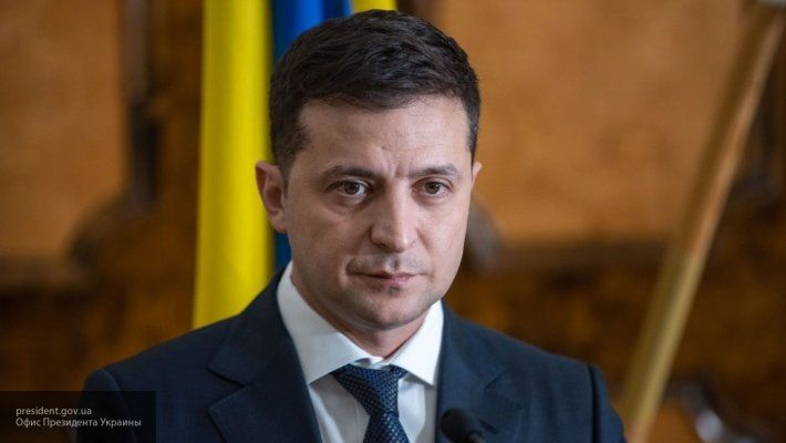 Общество: Пресс-секретарь Зеленского сообщила о возможном разочаровании от саммита в Париже