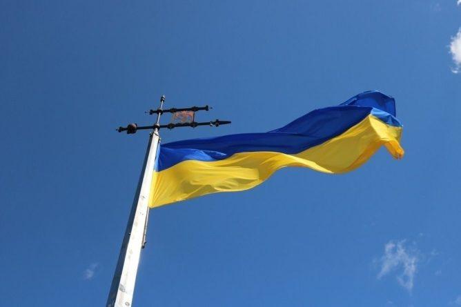 Общество: Россия и Украина вернулись в британский суд из-за спора о долге Киева