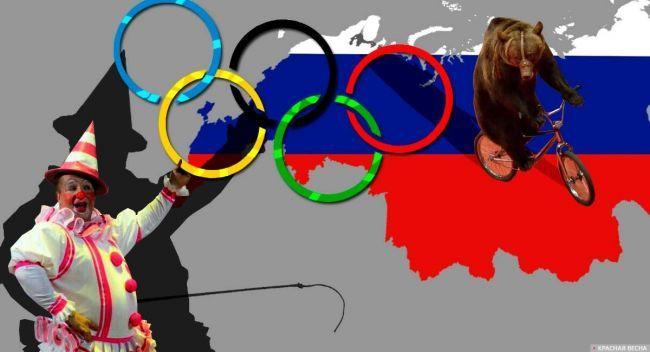 Общество: РУСАДА: Решение оботстранении России некасается «Евро-2020» вПитере
