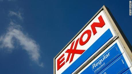 Общество: Американская ExxonMobil избавилась отактивов вНорвегии за $4,5 млрд