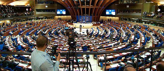 Общество: В ЕС подтвердили дальнейшую поддержку Украины во внедрении евроинтеграционных реформ - Cursorinfo: главные новости Израиля