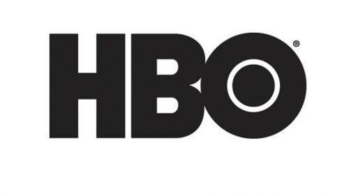 """Общество: """"Чернобыль"""" стал вторым в рейтинге самых популярных сериалов 2019 года - Cursorinfo: главные новости Израиля"""