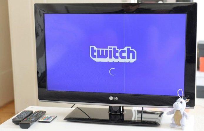Общество: Rambler подала в суд на Twitch и требует рекордную в истории РФ компенсацию