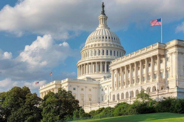Общество: Американский журнал составил рейтинг могущественных стран: лидируют США
