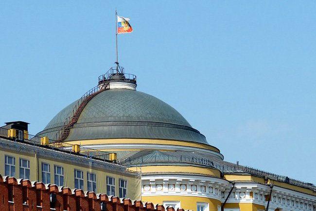 Общество: Эксперт раскрыл секрет стабильности в России при нищем населении