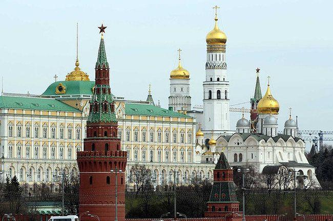 Общество: Очередной приватизацией Россия отказывается от государственности – депутат ГД