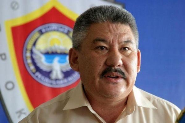 Общество: Будущий посол Киргизии вМалайзии незнает нианглийского, нималайского