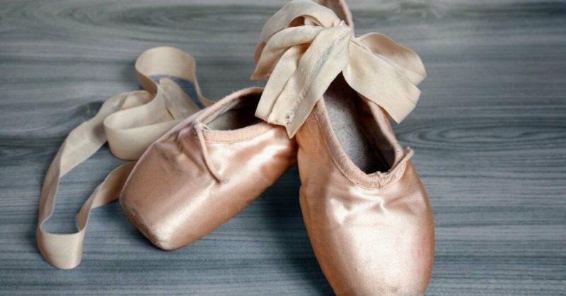 Общество: В балетной школе Венской оперы поощряли курение среди детей